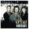 Stream & download Headlines and Deadline: The Best of a-ha
