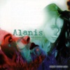 Ironic by Alanis Morissette music reviews, listen, download