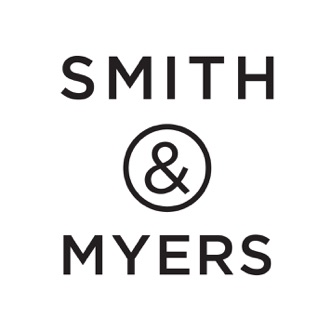 London Calling by Smith & Myers song reviws