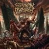 Serial Urbicide by Extermination Dismemberment album reviews