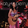 Stream & download MTV Unplugged: Katy Perry (Deluxe Edition)