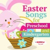 Easter Songs for Preschool and Kindergarten by The Kiboomers album reviews
