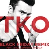 Stream & download Tko (feat. J Cole, A$AP Rocky & Pusha T) [Black Friday Remix] - Single