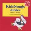 Jubilee by Nancy Cassidy album reviews