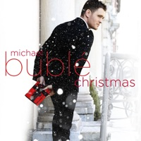 It's Beginning To Look a Lot Like Christmas by Michael Bublé Song Lyrics