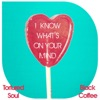 Stream & download I Know What's On Your Mind (Tortured Soul vs. Black Coffee)