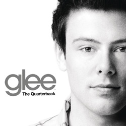 If I Die Young (Glee Cast Version) by Glee Cast listen, download