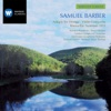 Stream & download Adagio for Strings Op. 11