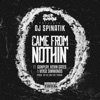 Stream & download Came from Nothin (feat. Gunplay, Kevin Gates & Verse Simmonds) - Single