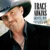 Stream & download Trace Adkins: Greatest Hits, Vol. 2 - American Man