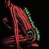 The Low End Theory by A Tribe Called Quest album reviews