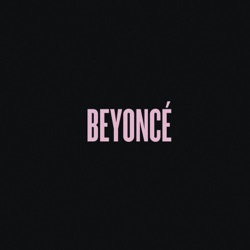 Drunk In Love (feat. Jay Z) song reviews, listen, download