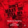 Stream & download Don't Make Em Like Me (feat. Kevin Gates) - Single