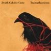 Transatlanticism by Death Cab for Cutie album reviews