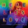 Here Lies Love (Original Cast Recording) by David Byrne & Fatboy Slim album reviews