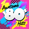 Awesome 80's Hits by Various Artists album reviews