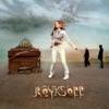 The Understanding by Röyksopp album reviews