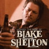 Loaded: The Best of Blake Shelton by Blake Shelton album reviews