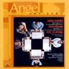 Stream & download Angel Artistry: Rite of Spring, Three Dances, Four Organs