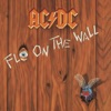 Stream & download Fly On the Wall