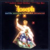 Joseph and the Amazing Technicolor Dreamcoat (Original Broadway Cast Recording) by Andrew Lloyd Webber & Tim Rice album reviews