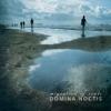 Migration of Souls by Domina Noctis album reviews