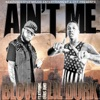 Stream & download Ain't Me (feat. Lil Durk) - Single