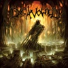 Stagnated Existence by Disavowed album reviews
