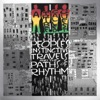 People's Instinctive Travels and the Paths of Rhythm (25th Anniversary Edition) by A Tribe Called Quest album reviews