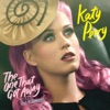 Stream & download The One That Got Away (The Remixes) - EP