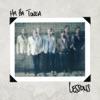 Lessons by Ha Ha Tonka album reviews