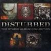 Stream & download The Studio Album Collection