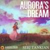 Stream & download Aurora's Dream (feat. Veronika Stalder) - Single