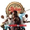 Otro Formato de Música by La Tribu de Abrante album reviews