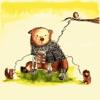 Bear Bones - EP by Said The Whale album reviews