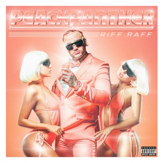Betcha' Didn't Know (feat. Lil Durk) by Riff Raff song reviws