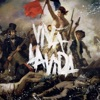 Viva la Vida or Death and All His Friends by Coldplay album reviews