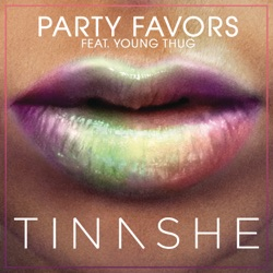 Party Favors (feat. Young Thug) song reviews, listen, download