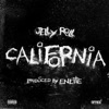 Stream & download California - Single