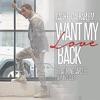 Stream & download Want My Love Back (feat. Cardi B & Ryan Dudley) - Single