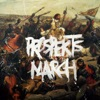 Stream & download Prospekt's March - EP