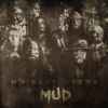 Mud by Whiskey Myers album reviews
