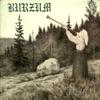 Filosofem by Burzum album reviews