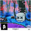 Alone by Marshmello music reviews, listen, download