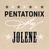 Stream & download Jolene (feat. Dolly Parton) - Single