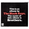 Brothers by The Black Keys album reviews