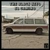 El Camino by The Black Keys album reviews