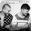 Stream & download Vente Pa' Ca (feat. Maluma) [Remixes] - Single