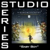 Stream & download Baby Boy (Studio Series Performance Track) - - EP