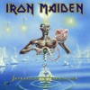 Seventh Son of a Seventh Son (2015 Remastered Edition) by Iron Maiden album reviews